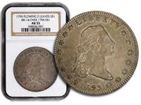 1795-1794 OBV