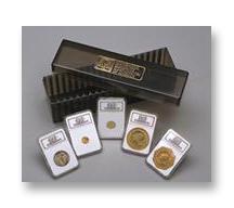Rarcoa Coin Collection